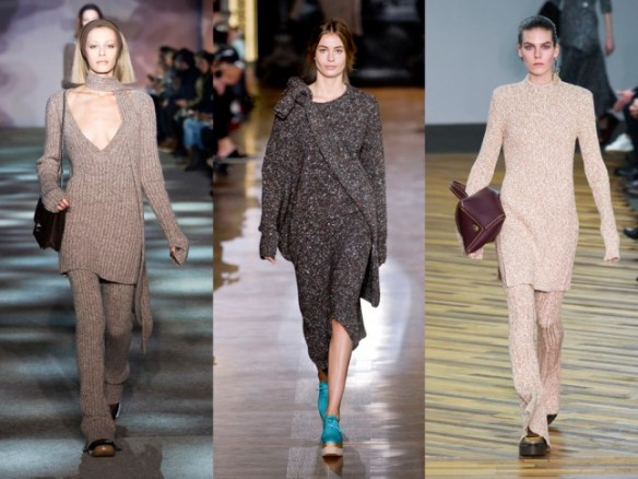 catwalk trends