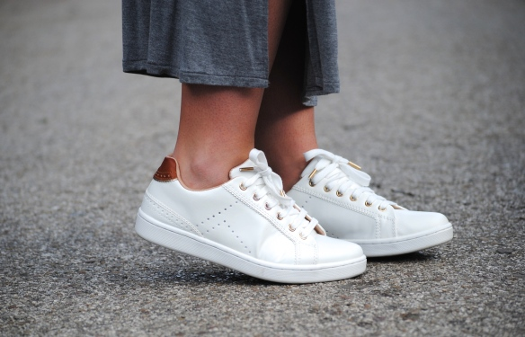 adidas stan smith dupes