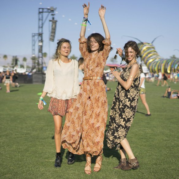coachella 2015 fashion