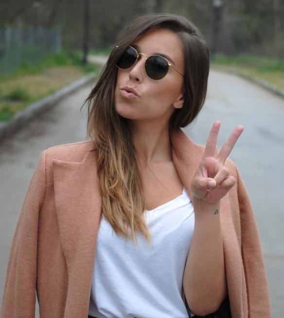 trendencies blog