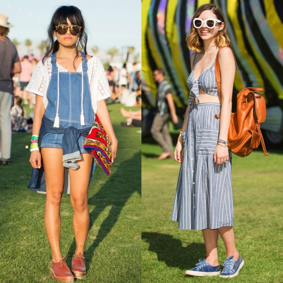 coachella 2015 looks