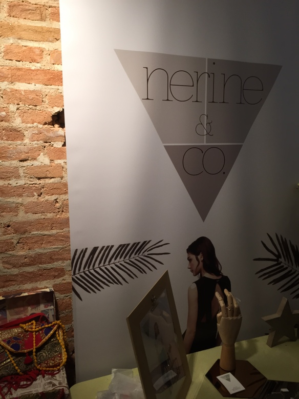 nerin and co jewelry