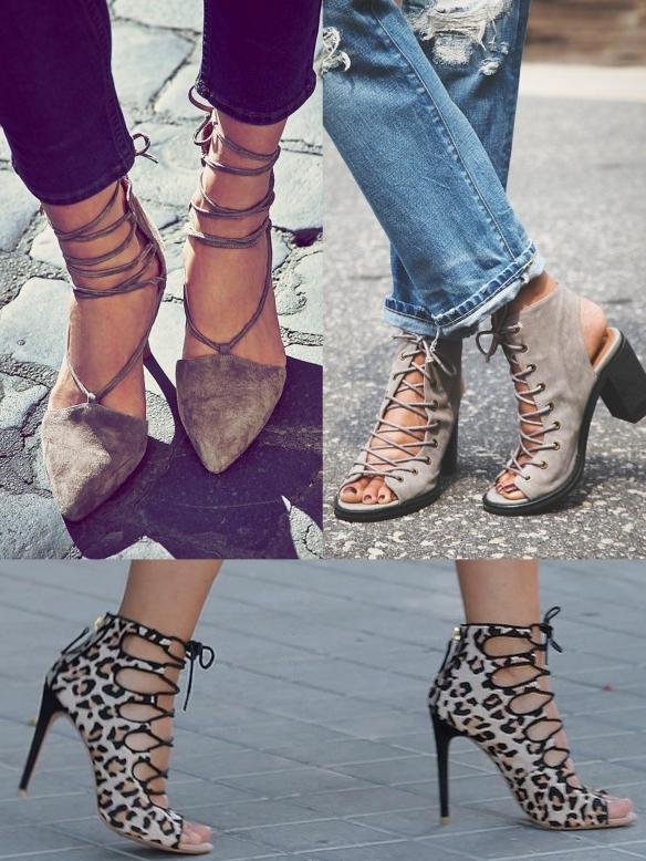 zapatos lazada